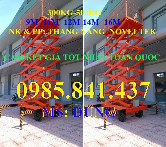^493B6D2CE011126BE23325F5AB96A4103DA94A4192CA958722^pimgpsh_fullsize_distr