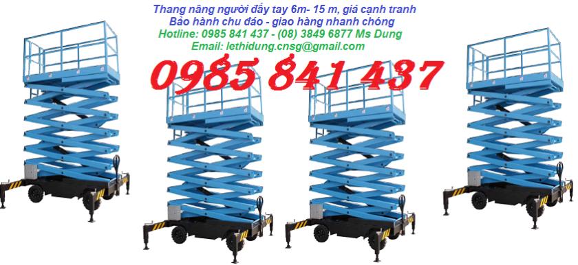 thang-nang-nguoi-456983f4910 (1)