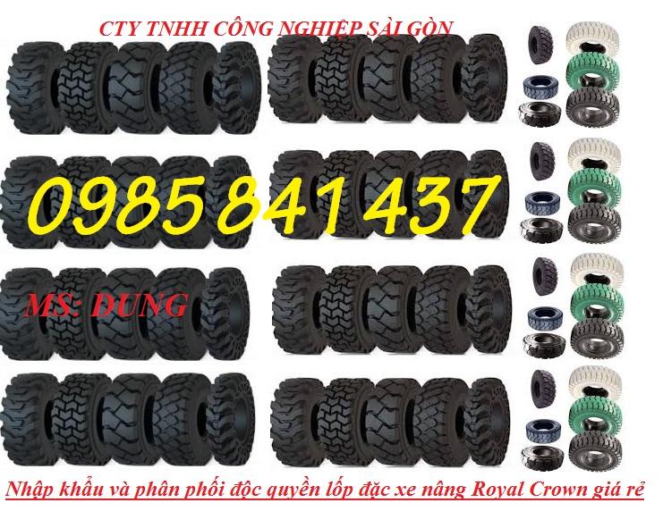 thumb_14461920605680_1343205150_419048970_kai-komachi-thai-lan-dong-ah (1).jpg