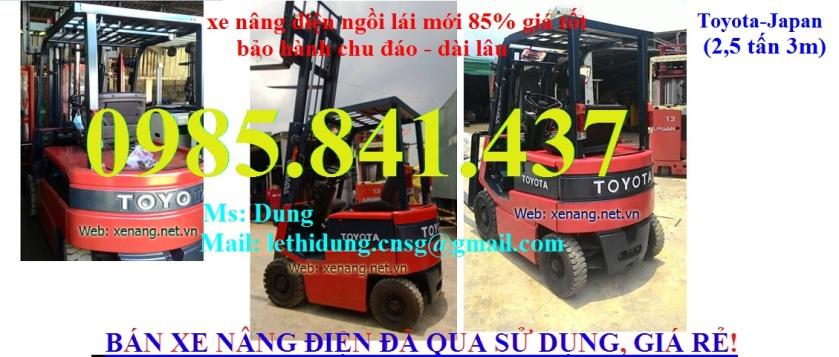 xe nang 2000kg 5m toyota-237223f4910