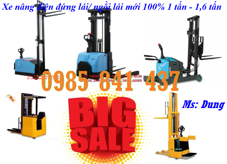 xe-nang-dien-d-series-72789j4910x270x270