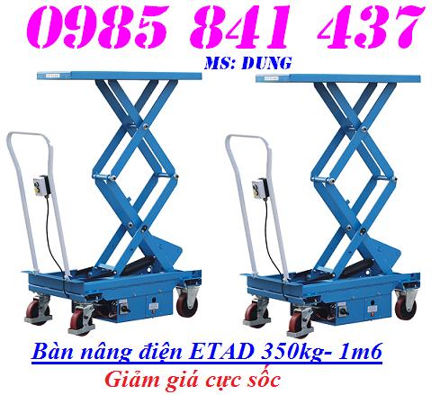 etad-456851f4910