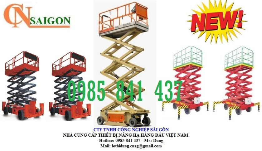 thang-nang-nguoi-360-kg-cao-12-0m-269588j2023uiii fgh